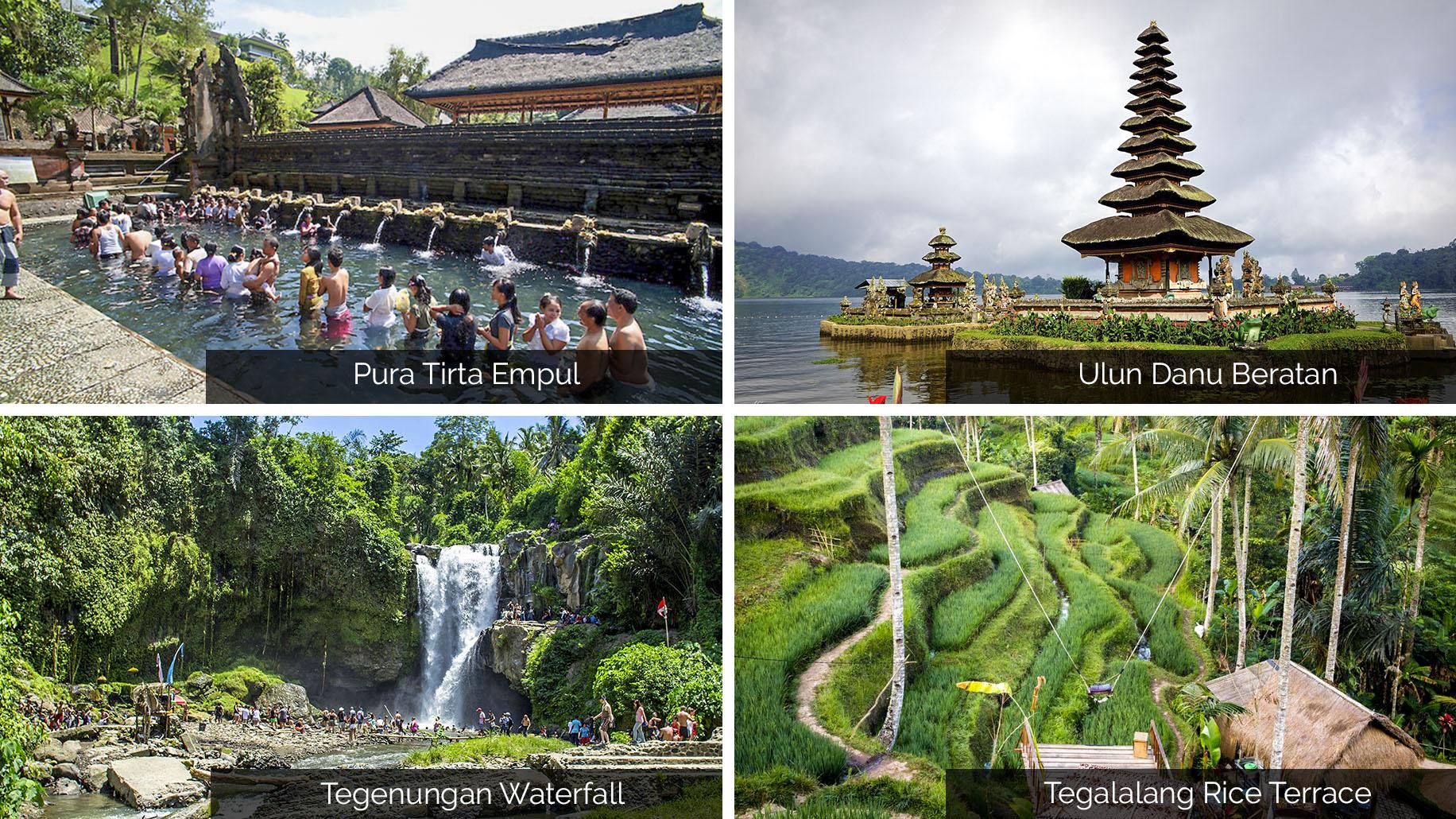 du lịch Bali-Attractions-2- ngaylangthang