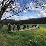 2019-04-17 Schwarzbuebeland_Fred (38)
