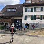 2019-04-17 Schwarzbuebeland_Fred (17)