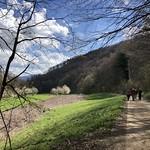 2019-04-17 Schwarzbuebeland_Fred (57)