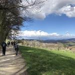 2019-04-17 Schwarzbuebeland_Fred (55)