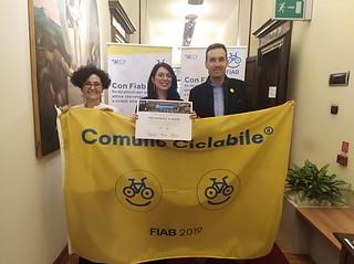 bandiera gialla polignano 2019 (2)