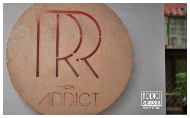 addictrestraurant癮餐廳-3