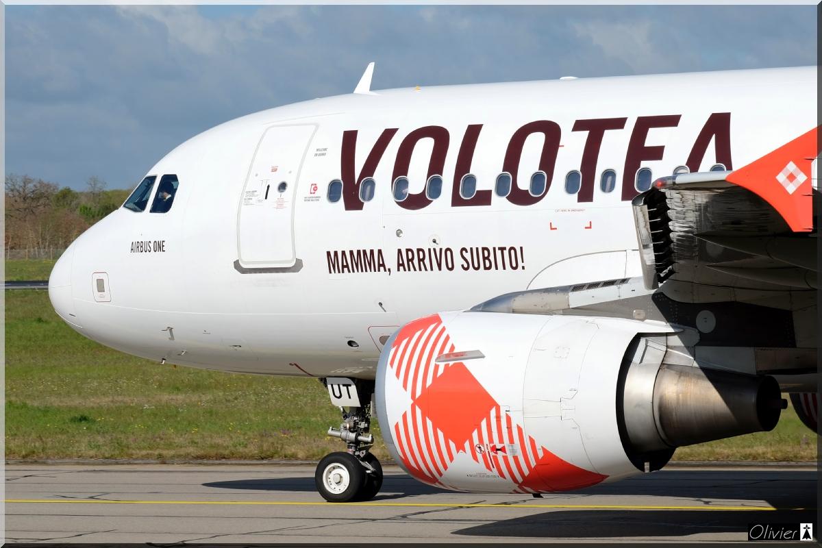 Nantes Atlantique LFRS / NTE: AVril 2019   - Page 2 32708318507_c8031c91e1_o