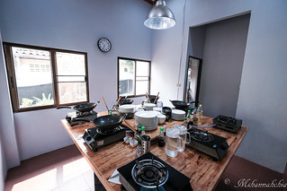 Akha Kitchen Cooking Class-64 | by mshannahchia