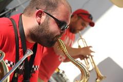 TrebuFestival Cadiz 2016