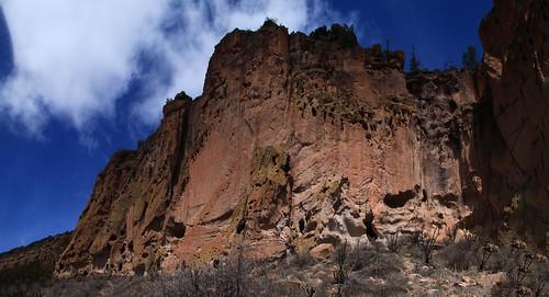 Bandelier National Park 329