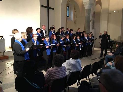 coro VIC (1)