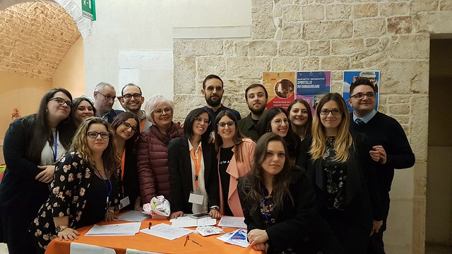 career day putignano (7)