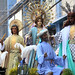 Baliuag Bulacan  Good Friday Procession