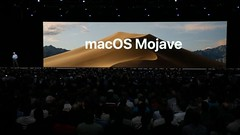 How to download and install macOS 10.14 Mojave
