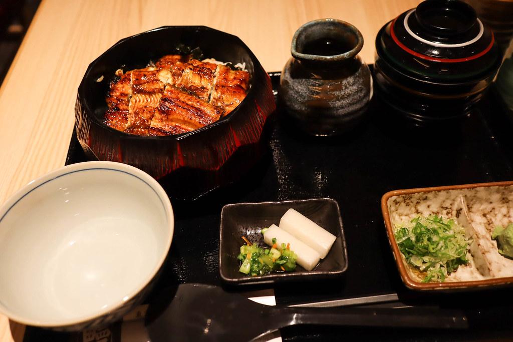 江戶川鰻魚 (8)