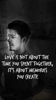 quoteoftheday #word #emotion #love #valentine #attitude