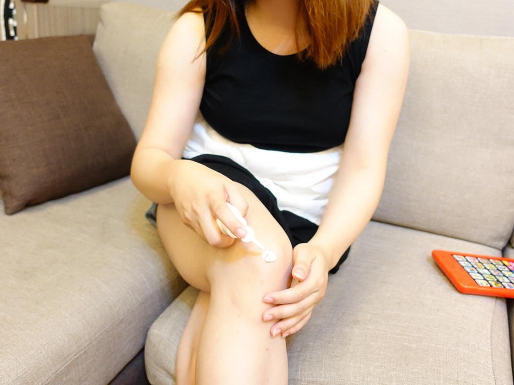 巧研身體乳 (16)