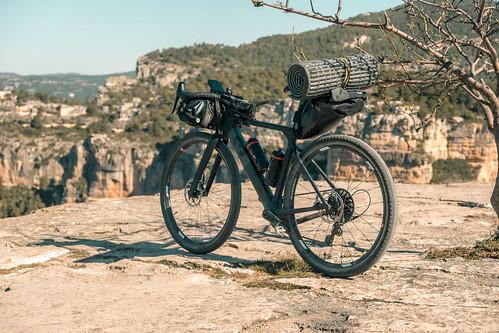 Bikepacking Montblanc 2019 - Didac Illa-34