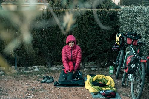 Bikepacking Montblanc 2019 - Didac Illa-24