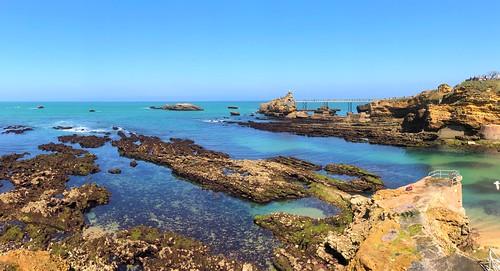 Biarritz A030.