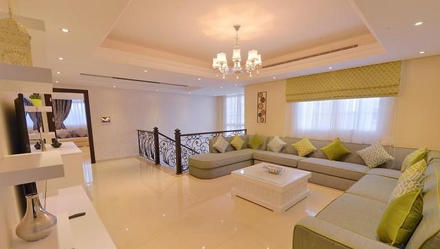 4_bedroom_villa_expats_Riyadh_15