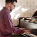 Kodukontsert: Joel Remmel Trio