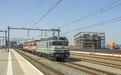 Zutphen 20190421 1829+1830+1828+Gefco-autotrein