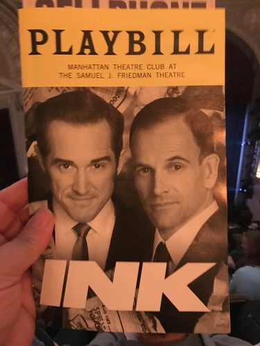 INK-Manhattan Theatre Club-20190421-0302