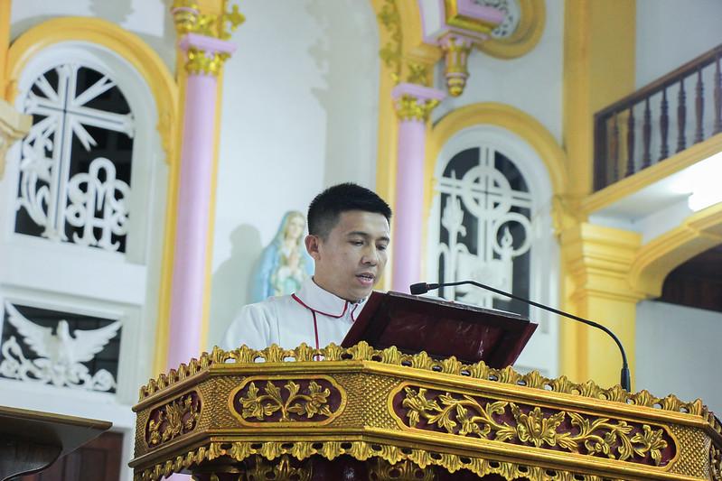 Van Hanh (11)