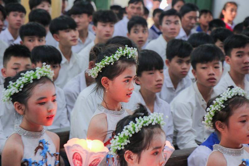 Trung Nghia (17)