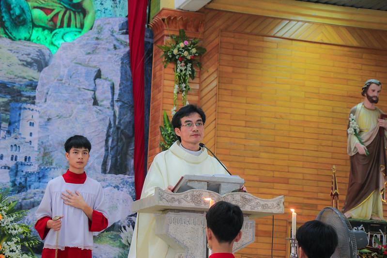 Trung Nghia (16)