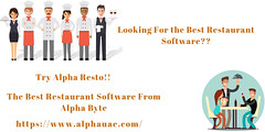 Top-restaurant-Software