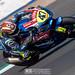 Richard Cooper #47, Hawk Racing Buildbase Suzuki Superstock 1000 by MH Motorsport Photography