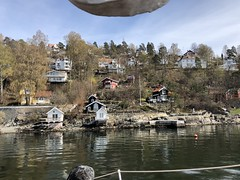#Fiordo #Fiordos #fjord #norway #oslo #noruega