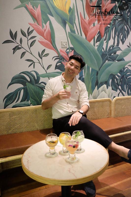 Bo Dining (7)