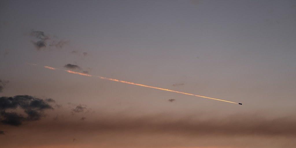 IA-armes-hypersoniques