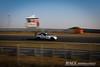 DNRT - Race 1 - Watermerk-1