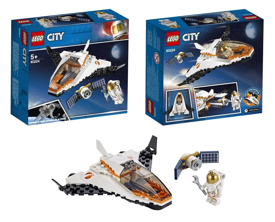 lego-city-2019-maintenance-mission-shuttle-60224