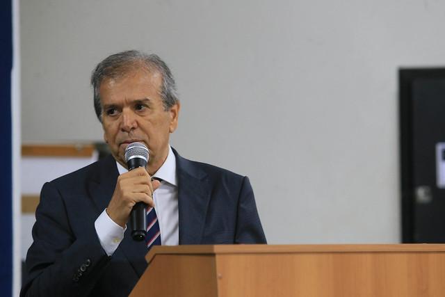 14.02.2019 - Posse da OAB São Jose do Rio Preto