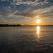 2019-04-20 Sunset-42.jpg