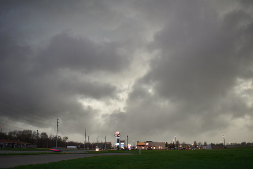storm thunderstorm rain silvis silvisil silvisillinois illinois clouds cloud rainclouds stormclouds storms