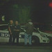 Cops Winston Salem Long Talk 20190422_1492