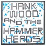 hankwood_stlp_1024x1024
