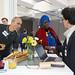 DEN HAAG-SECTOR EVENT-SDG7 by RVO.nl beeld