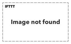 La fecha de lanzamiento de OnePlus 7 confirmada el 14 de mayo.