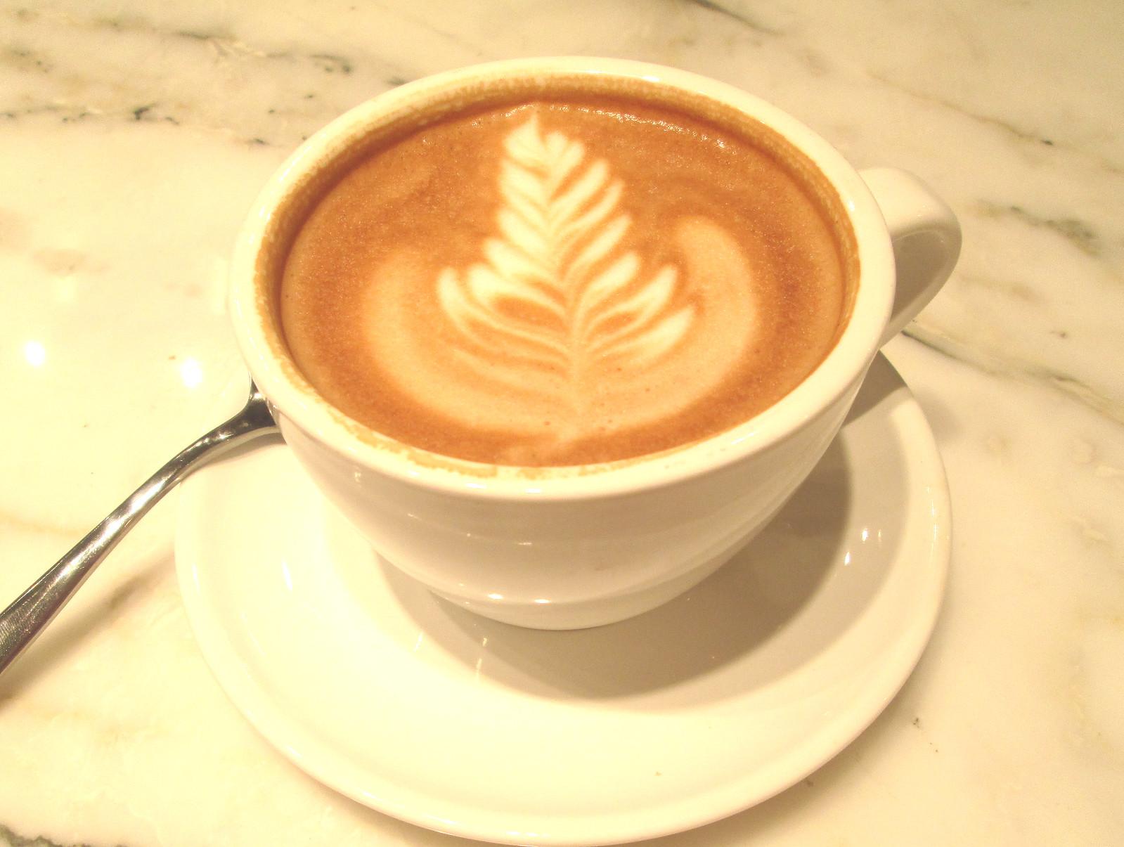 Cafe D'Avignon (6)