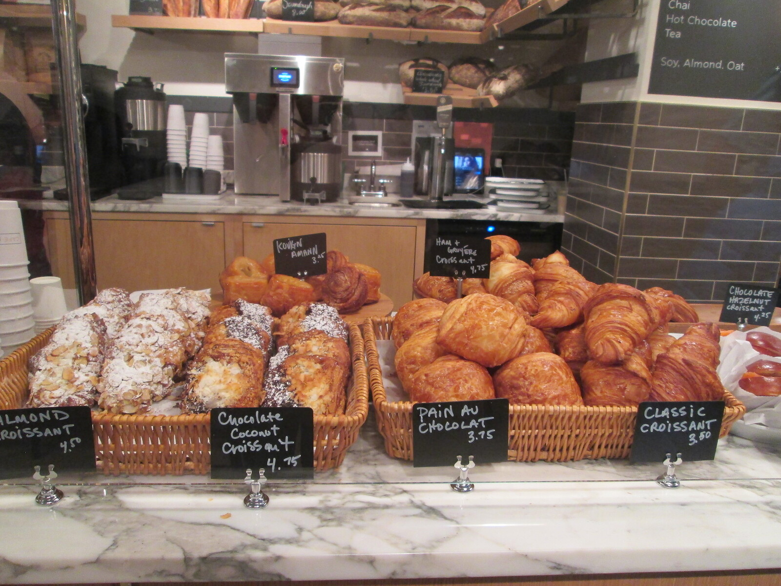 Cafe D'Avignon (4)