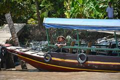 Vietnam 177