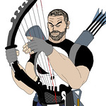 The Punisher (Jon Bernthal version)
