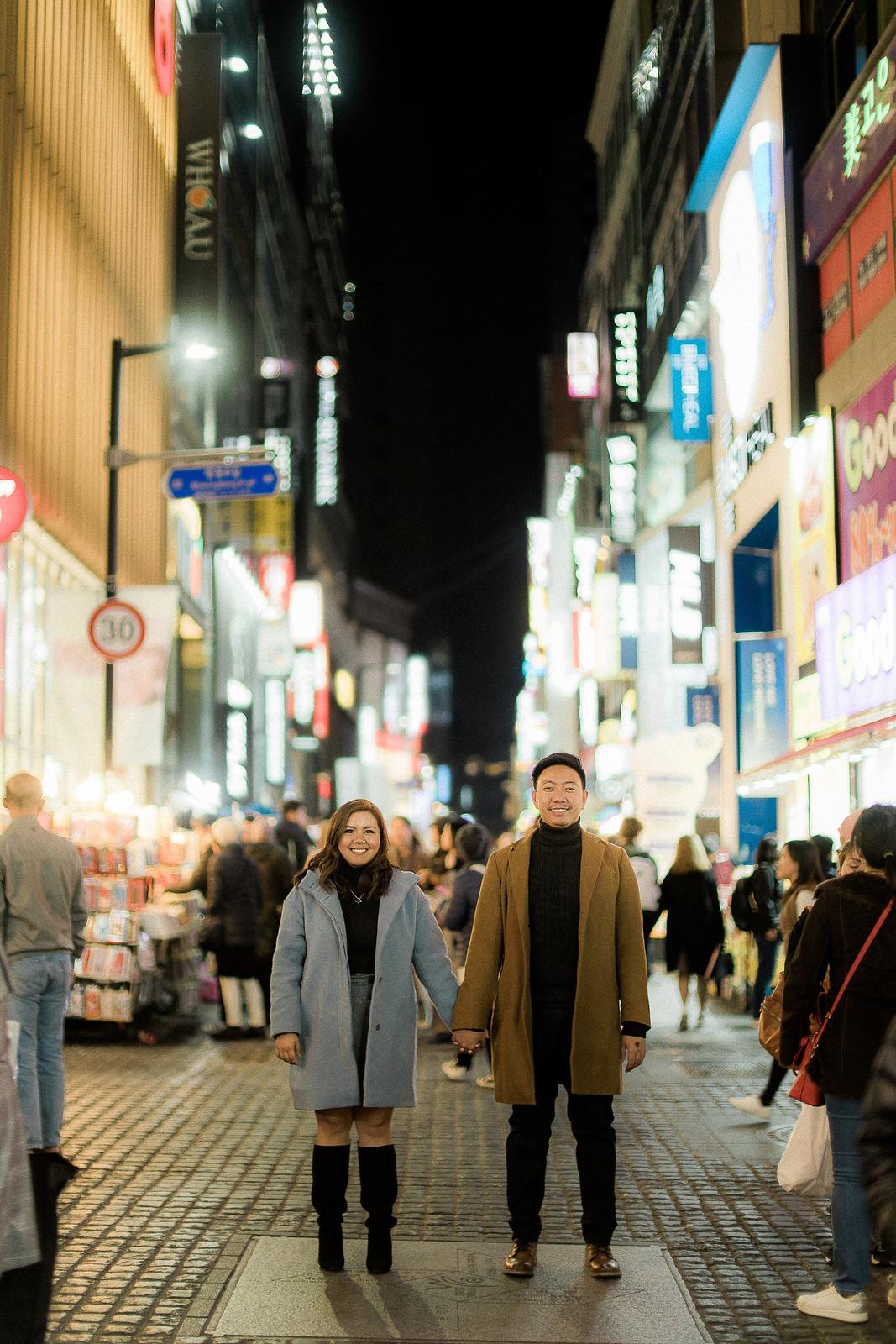 SOUTH KOREA PRENUP_ (56)