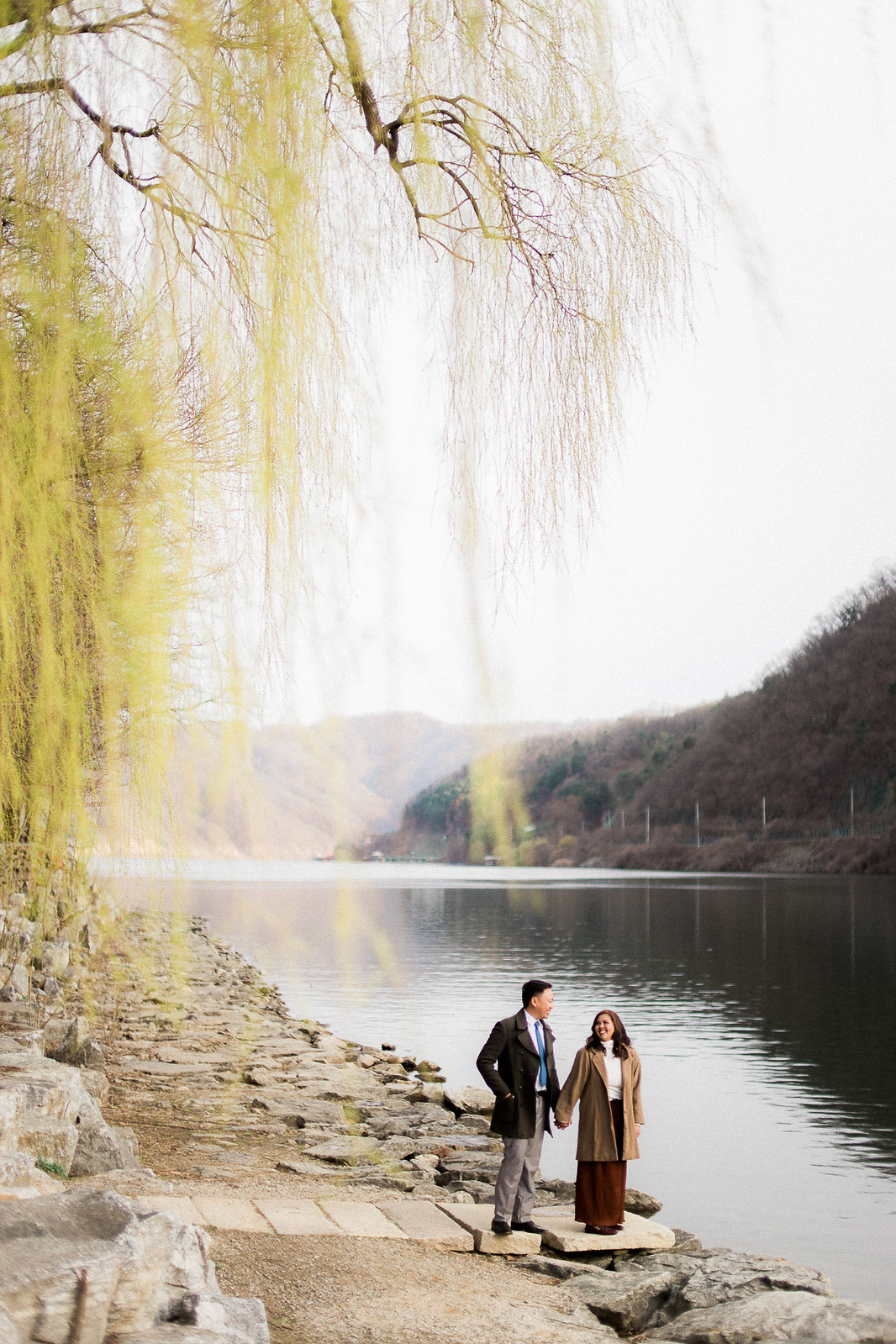 SOUTH KOREA PRENUP_ (54)
