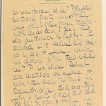 Letter from Polly Thomson to Nella Braddy Henney, August 26, 1949 (p. 9 of 14)