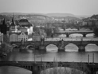 five bridges | by paddy_bb